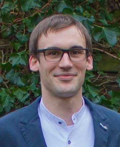 Sebastian Gutsche